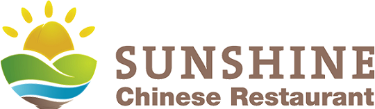 Sunshine Restaurant